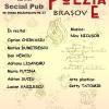 """""""Poezia vie"""",  la Brașov"""