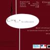 """""""Cirq un + în educație"""", la Institutul Francez din Timișoara"""