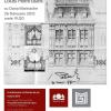 Descoperă istoria Bucureştiului, la conferinţele de la Palatul Suţu