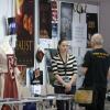 S-au deschis înscrierile pentru Bursa de Spectacole de la Sibiu 2015