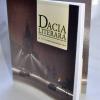 """Prima lansare din noua serie a revistei """"Dacia literară"""" are loc la Veneția"""