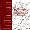 """""""Maladia lui Eminescu şi maladiile imaginare ale eminescologilor""""- lansare de carte și dezbatere"""
