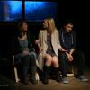 """""""Să nu mă părăseşti"""", spectacol în premieră, la Studioul Cavas din Sibiu"""