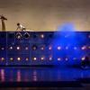 """Trei premiere în luna martie, la Teatrul Național """"Radu Stanca"""" Sibiu"""