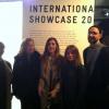 Galateca obţine trei premii, la London Fashion Week 2015