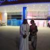 Despre handbal, musulmani și stereotipii. Men`s Handball World Championship Qatar 2015 – Live it. Win.It