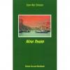 """Lansarea volumului """"Nova Itinera"""", de Lidia Are Caverni"""