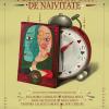 """""""O jumătate de oră de naivitate"""": lansare Iv cel naiv, la Cărturești Carusel"""