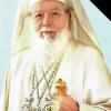 100 de ani de la nașterea Patriarhului Teoctist, membru de onoare al Academiei Române
