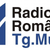 La mulţi ani, Radio România Târgu-Mureş!