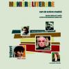 """Au început înscrierile pentru """"Școala de bune maniere literare"""", ediția a III-a"""