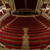 """""""Falstaff"""", în regia lui Graham Vick, la Opera Națională București"""