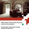 Traduceri din literatura central- şi est europeană în viziunea editurilor, la Librăria Bastilia