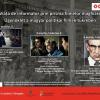 Viața de informator prin prisma filmelor maghiare, la Institutul Balassi