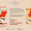 Seară dedicată scriitoarei americane Zelda Fitzgerald, la Librăria Humanitas de la Cişmigiu