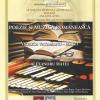 Evenimentele săptămânii, 2-8 februarie 2015, la Muzeul Municipiului București