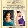 Evenimentele săptămânii, 9-15 februarie 2015, la Muzeul Municipiului București