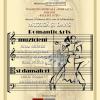 Evenimentele săptămânii, 16-22 februarie 2015, la Muzeul Municipiului București