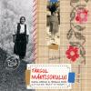 Târgul Mărțișorului, la Muzeul Național al Țăranului Român