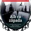"""Alb ca zăpada"", de Salla Simukka"