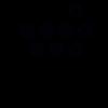 Burse de excelență pentru studii doctorale și postdoctorale, în rețeaua universitară a Federației Valonia-Bruxelles