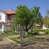 Muzeul Naţional al Literaturii Române vă invită la Casa Memorială Tudor Arghezi- Mărțișor