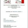 """""""Colocviile de Traduceri Literare 11 – Traducători de vis"""", la Biblioteca Metropolitană București"""