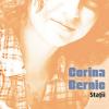 """""""Stații"""", de Corina Bernic"""