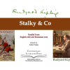 "Contemporary Literature Press anunță publicarea volumului ""Stalky & Co"", de Rudyard Kipling"
