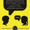 Curs de limba cehă, la Centrul Ceh