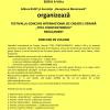 """Festivalul internaţional de Creaţie Literară """"Titel Constantinescu"""", ediţia a VIII-a"""