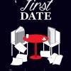 """First date"", la Copper's Pub"