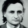 Colocviu dedicat lui Grigore Vieru, cu ocazia împlinirii a 80 de ani de la nașterea poetului