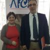 AFCN finanţează, în 2015, 2.700.000 de lei pentru proiecte cultural şi  4.000.000 de lei pentru proiecte editoriale
