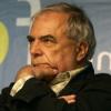 """Manipulare şi cenzură pentru """"solidaritatea cu Nicolae Manolescu""""!"""