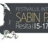 Festivalul Internațional Sabin Pautza, ediția a II-a