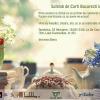 """Atelier de mărțișoare la """"Schimb de Cărți București"""""""