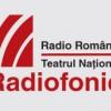 """Teatrul Naţional Radiofonic vă invită să ascultaţi, în premieră, """"Acolo"""" de Doru Moţoc"""