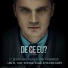 """Echipa filmului """"De ce eu?"""" se întâlnește cu publicul din Iași"""