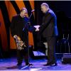 Nora Iuga și Miruna Vlada au câștigat premiile pentru proză și poezie, la Gala Premiilor Radio România Cultural