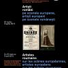 Muzeul Literaturii Române Iași, în turneu la Paris