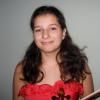 Solişti şi dirijori între 18 şi 27 de ani,  la Sala Radio