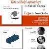 """Volumele de poezie câștigătoare ale Premiului """"Alexandru Mușina"""" vor fi lansate la """"Serile Facultății de Litere"""""""