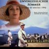 """""""O vară de neuitat"""" (Un été inoubliable) de Lucian Pintilie, la Cinemateca ICR Viena"""