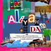 """Documentarul """"Aliyah DaDa"""", în deschiderea """"Astra Film on Tour"""""""