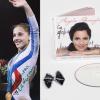 Obiecte donate de Angela Gheorghiu, Andreea Răducan și artiști plastici vor fi licitate online, în sprijinul HOSPICE Casa Speranței