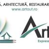 """Gala """"Art Out"""" 2015"""
