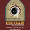"""Bird Seller"" – proiecţie de film documentar"