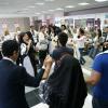 Invitați de marcă, la Bursa de Spectacole de la Sibiu 2015