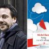 """Fenomenul editorial al anului 2012 în Franţa: """"Fetiţa cu ochi albaştri"""", de Michel Bussi"""